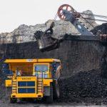 «Мечел» увеличил на 51% поставки концентрата коксующегося угля в Японию в 1 квартале 2020 года