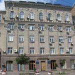 На Украине усилили меры по энергобезопасности во время ЧС