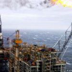 Прогноз цен на нефть на 2020 год в России сделали ведущие эксперты