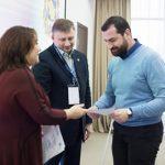 «Росатом» поможет внедрить в Железноводске, Ессентуках, Пятигорске цифровые технологии «Умных городов»