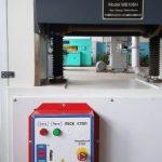Автоматическое регулирование и управление