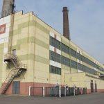 В 2020 году на 19 объектах Белорусской энергосистемы установят электрокотлы суммарной мощностью 826 МВт