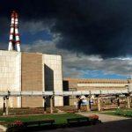 Игналинская АЭС отклонила все предложения поставщиков по проекту могильника радиоактивных отходов