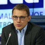 Россия не обсуждает возможность выплат из бюджета в рамках поставок нефти в Беларусь