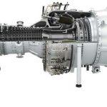 В Европе запустили проект по созданию демомодели power-to-X-to-power с «водородной» турбиной