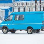 Газпромбанк Лизинг стал владельцем «Каркаде» для развития рынка автомобильного направления