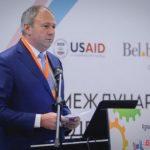 Российские компании будут поставлять нефть в Беларусь без премии