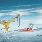 «Газпром нефть» в 2020 году введет в эксплуатацию подземное хранилище ПНГ на Западно-Мессояхском месторождении