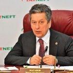 Допфакторами устойчивости «Татнефти» названы эффективная работа с активами, сокращение затрат и ТАНЕКО