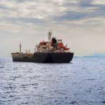 Первый танкер с азербайджанской нефтью для Беларуси будет отправлен на этой неделе
