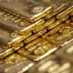 Происхождение золота оказалось космической загадкой