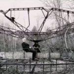 Солист Rammstein грубо нарушил основное правило Чернобыльской зоны