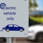Беларусь ввела льготы для электромобилей к 2026 году
