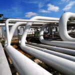 Пока без «большой пятерки». Беларусь ждет не менее миллиона тонн нефти в апреле
