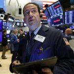 Эксперты предупредили о панике на рынке нефти: Brent подешевеет до $20