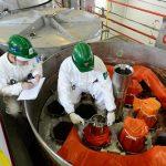 На Балаковской АЭС тестируют ядерное РЕМИКС-топливо, снижающее потребление природного урана