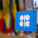 ОПЕК нацелилась на укрепление отношений с нефтяной отраслью США при Байдене
