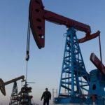 Как сократят добычу нефтяники РФ