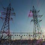 Суммарный переток в Московскую энергосистему в феврале 2020 года составил 2955,2 млн кВт∙ч