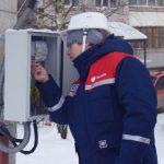 Более 26,7 миллионов рублей сэкономило Смоленскэнерго в 2019 году благодаря рейдам по выявлению безучетного электропотребления