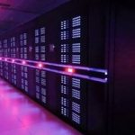 «Энергоатом» планирует создавать дата-центры на территориях, прилегающих к АЭС
