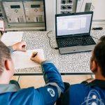 Инновационный энергоблок №6 Нововоронежской АЭС научат следить за нагрузкой