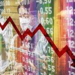 Акции «Россетей» стали лидером падения