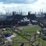 """В Челябинске  дышать станет легче: """"Мечел"""" обновил домну и сократил выбросы конвертера на ЧМК на 30%"""