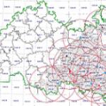 «Татнефть» войдет в мировую геодезическую сеть
