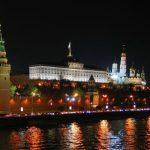 Кризис заставит Минск искать поддержку в Кремле?