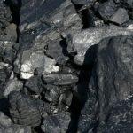70 километров горных выработок пройдено на шахте «Сибиргинская» за 17 лет работы