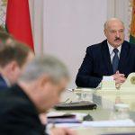 Не ползать на коленях. Лукашенко бросает вызов российской нефтяной империи?
