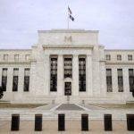 ФРС США объявила о масштабные меры для поддержки экономики