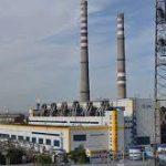 Кузбасские предприятия СГК в «Час Земли» сэкономили 50 кВт-ч электроэнергии, отключив освещение