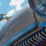 Названа стоимость советских авто в пересчете на современные рубли