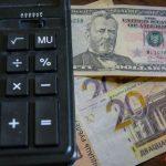 Монополисты тормозят развитие белорусской экономики