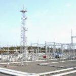 «ФСК ЕЭС» кардинально обновила парк выключателей 110 кВ на подстанции 220 кВ «Орбита» в Нижневартовском районе ХМАО