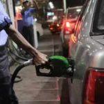CNN: Что означают отрицательные цены на нефть?