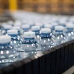 Компания из ОАЭ производит бутылки из растительных сахаров