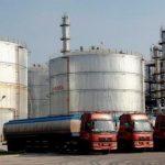 Казахстан запретил ввоз бензинов и дизтоплива из РФ