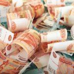 Собственники смогут сдать и продать на инвестпортале Москвы недвижимость под промышленное производство
