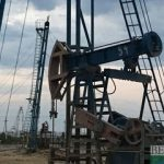 Цена нефти Brent рухнула до уровня 2002 года