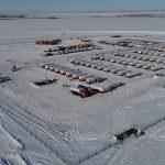 «ТНГ-Групп» изучает масштабные нефтегазоносные площади Оренбуржья