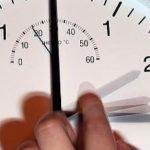 Почему сейчас не переводят время в России