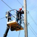 «Россети Юг» направит 439 млн рублей на ремонт энергообъектов Волгоградской области в 2020 году