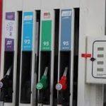 Нефть дешевеет – бензин в Новосибирске дорожает