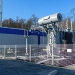 В Забайкалье обеспечили электроснабжение горно-обогатительному комбинату «Наседкино»