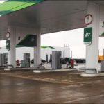 «Нас лишили альтернативы». В Беларуси по импортному топливу ударили акцизами