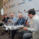 Конференцию «Индустриальные масла и СОЖ» перенесли с мая на август из-за коронавируса
