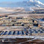 «Атомредметзолото» получит льготный заем в объеме 5 млрд рублей на строительство уранового рудника в Забайкалье